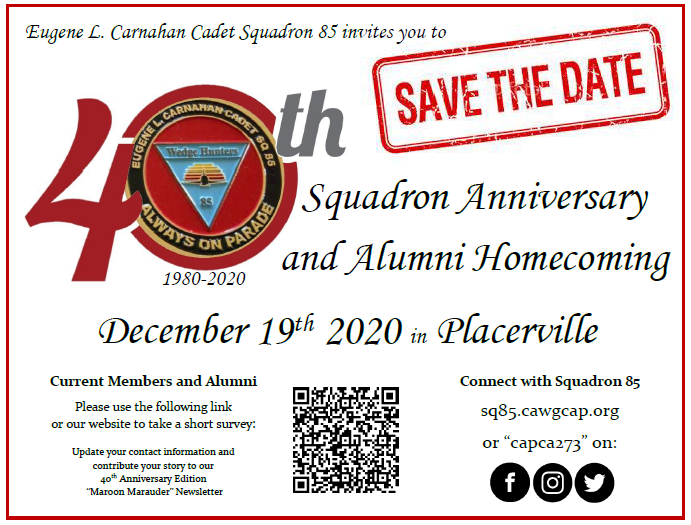 Sq8540th-SaveTheDate